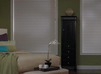 nulite premium 3 inch room darkening sheer horizontal shades
