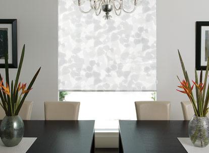 levolor light filtering roller shades