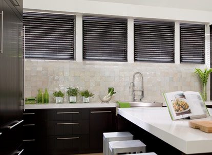 2 1/2 inch levolor faux wood blinds thumbnail