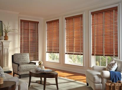 2 inch blindsmax exclusive hardwood blinds