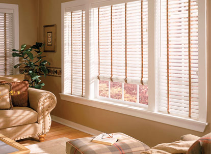 2 inch blindsmax exclusive composite blinds