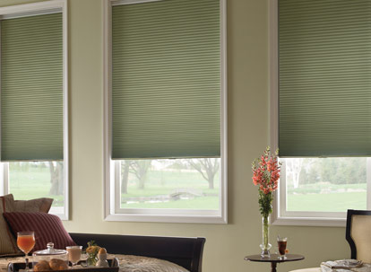 blindsmax exclusive 1/2 inch single cell room darkening cellular shades