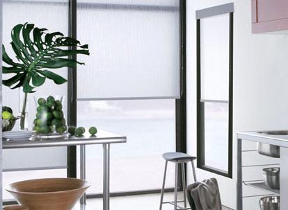 levolor light filtering solar shades