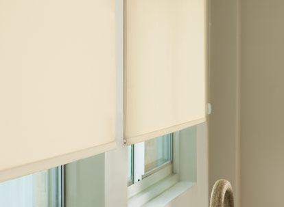 levolor room darkening roller shades