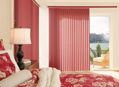 3 1/2 inch levolor vinyl s-curve vertical blinds