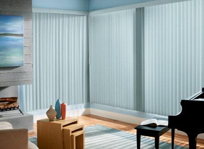 3 1/2 inch graber vinyl s-curve vertical blinds