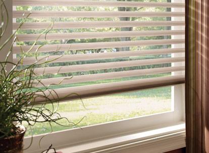 blindsmax insulating blinds - room darkening