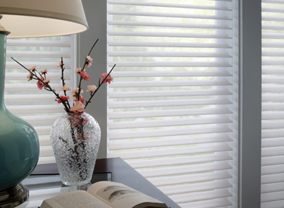 blindsmax exclusive 2 inch light filtering sheer horizontal shades