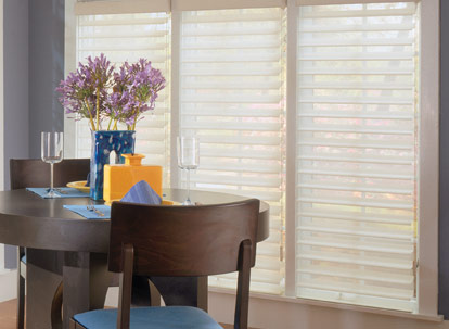 blindsmax exclusive 3 inch room darkening sheer horizontal shades