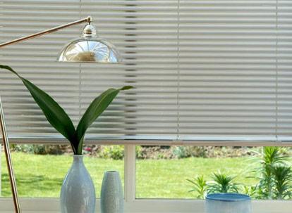 levolor 1 3/8 inch aluminum mini blinds specialty colors