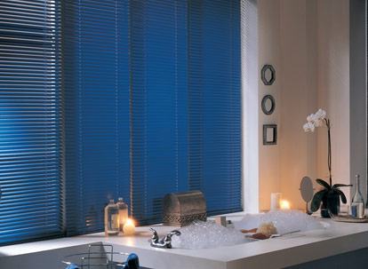 levolor riviera 1/2 inch aluminum mini blinds