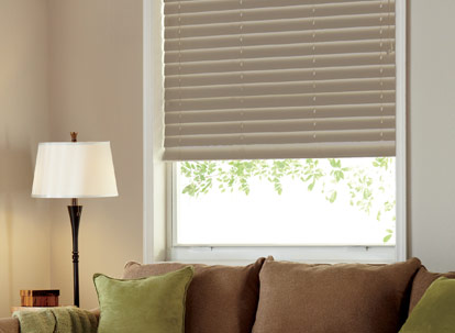 levolor 2 inch riviera aluminum mini blinds