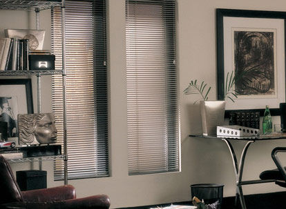 levolor 2 inch riviera aluminum mini blinds specialty colors thumbnail