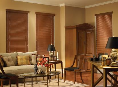 2 inch nulite premium southeast hardwood blinds thumbnail