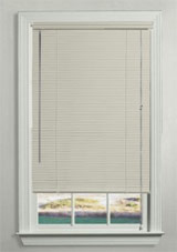 Alluminum Blinds