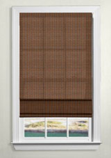 Eco Friendly Blinds and Shades