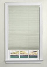 Energy Efficeint Blinds and Shades
