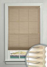 Blindsmax Insulating Blinds